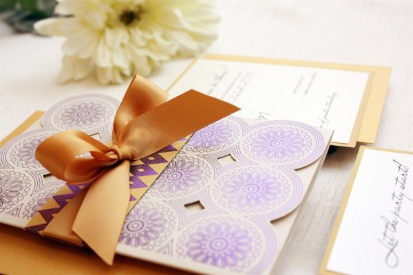 invitations-bridal-bliss