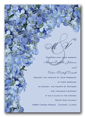 Wedding Invitations For Every Budget And Style