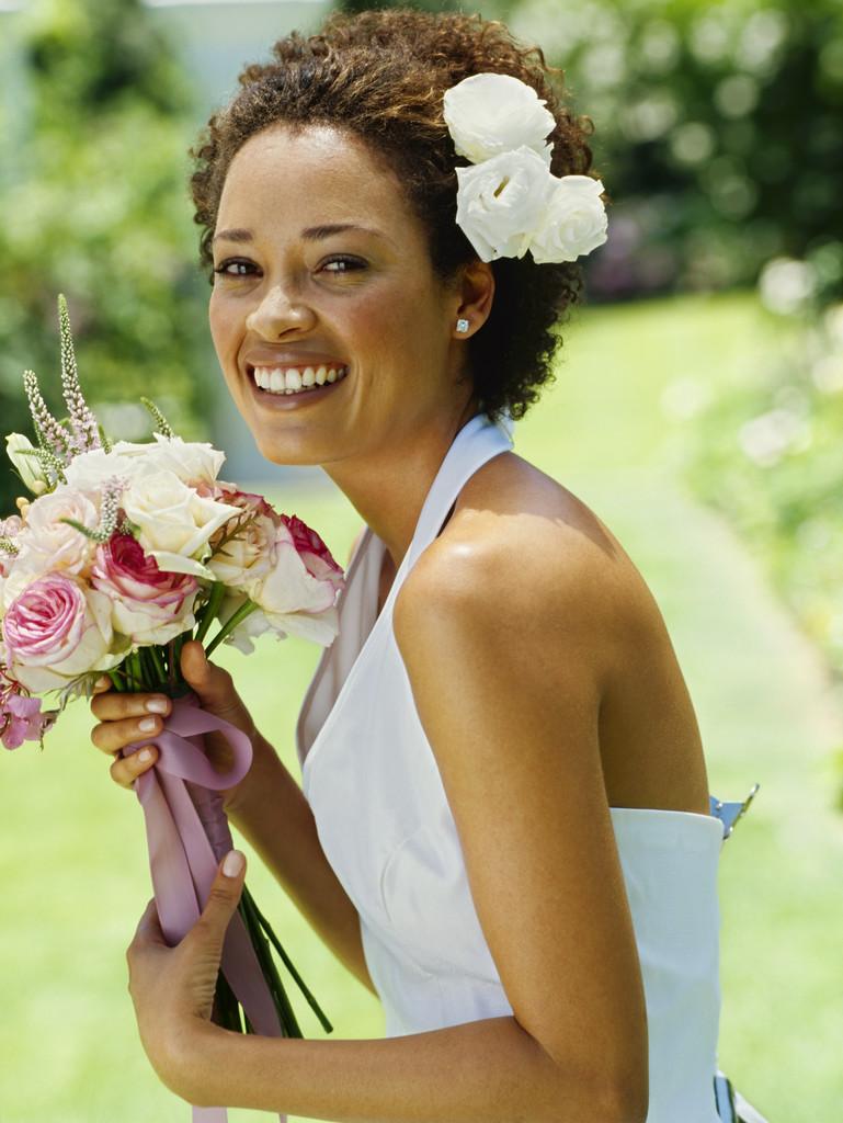 Today Brides 107