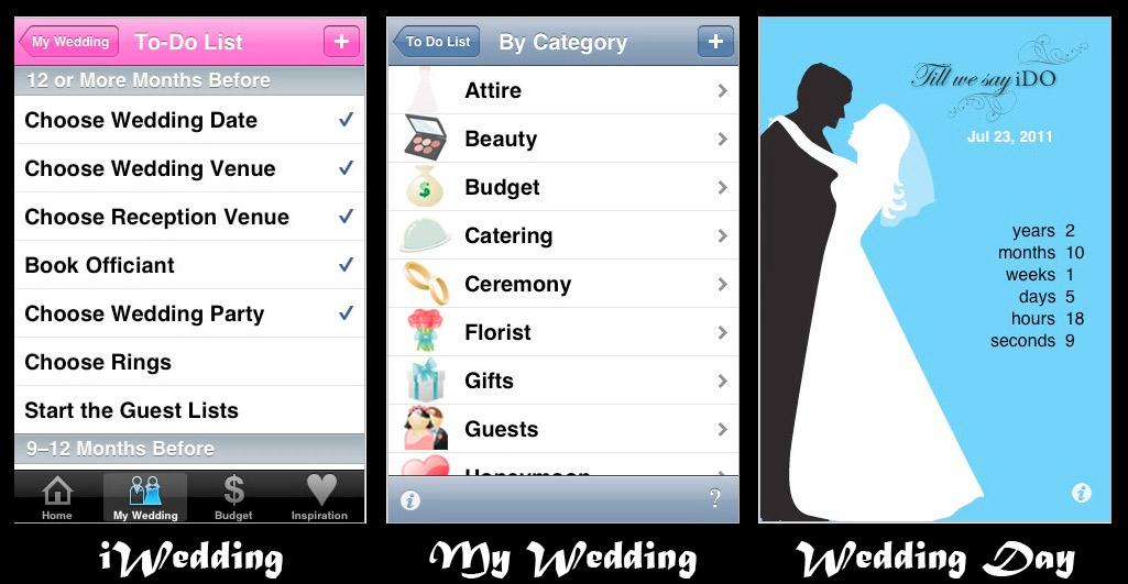 wedding budget apps kleo beachfix co