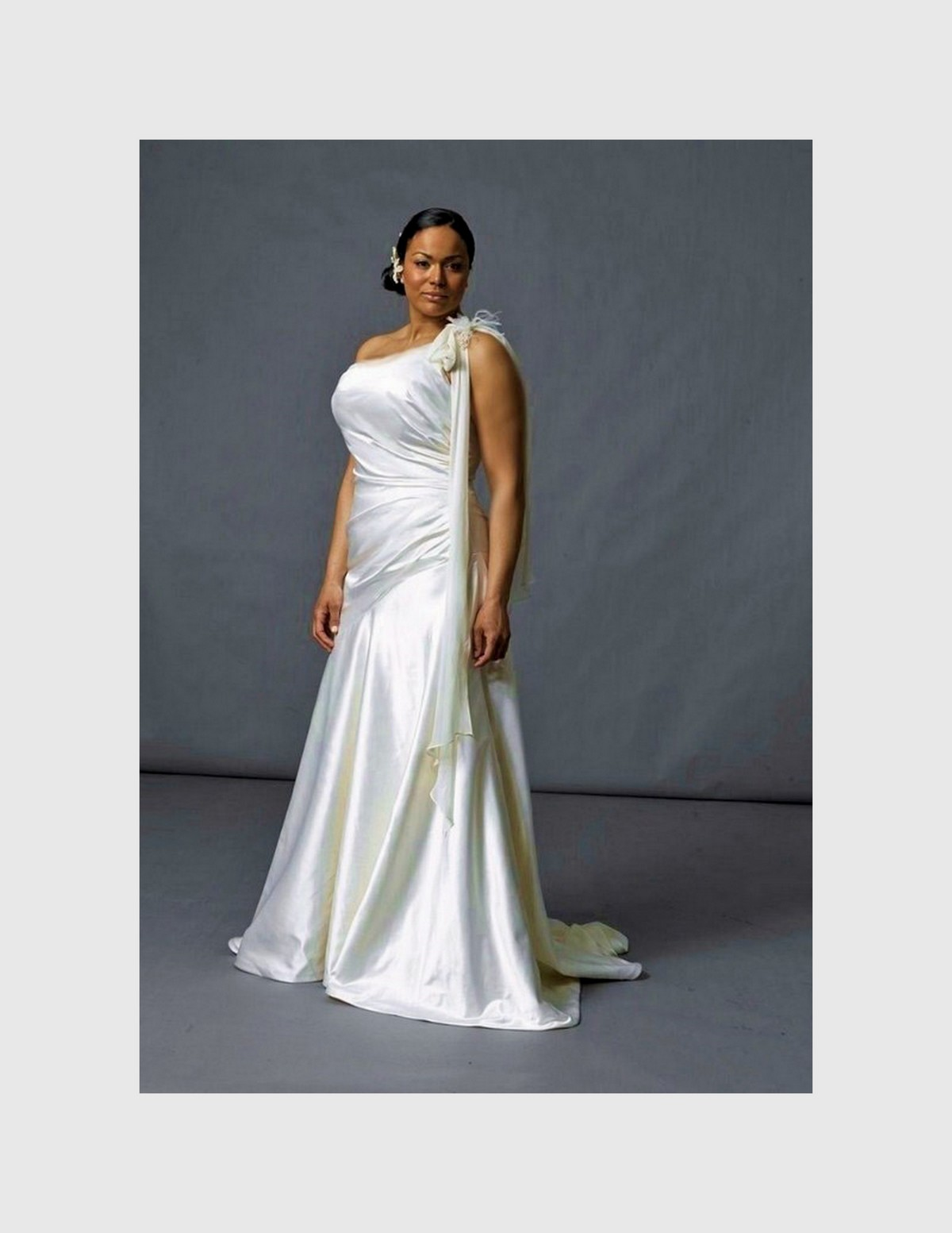 Discount Wedding Dresses In Indianapolis Indiana - Bridesmaid Dresses
