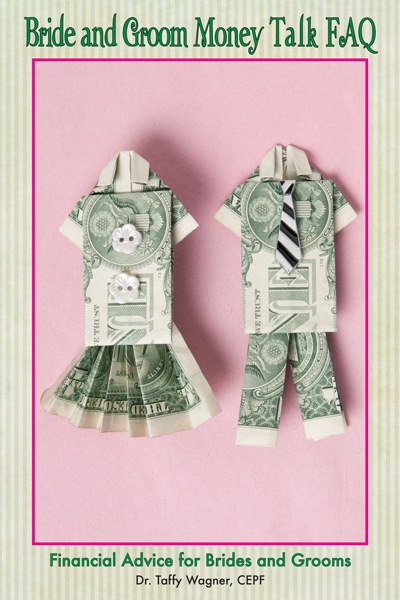 money love and marriage You have reached the love and marriage section of busy teacher where there are tons of love-related worksheets free love and marriage worksheets love and marriage, money, esl songs for teaching english.
