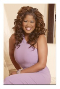 Diann Valentine   Media Personality and Experiential Designer