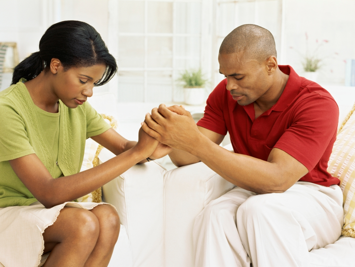 Marriage Matters Monday – 5 Ways to Seek Pre-Martial Counseling