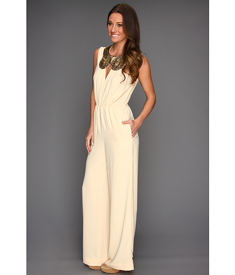 White Jumpsuits For Wedding Wedding Guest Jumpsuit