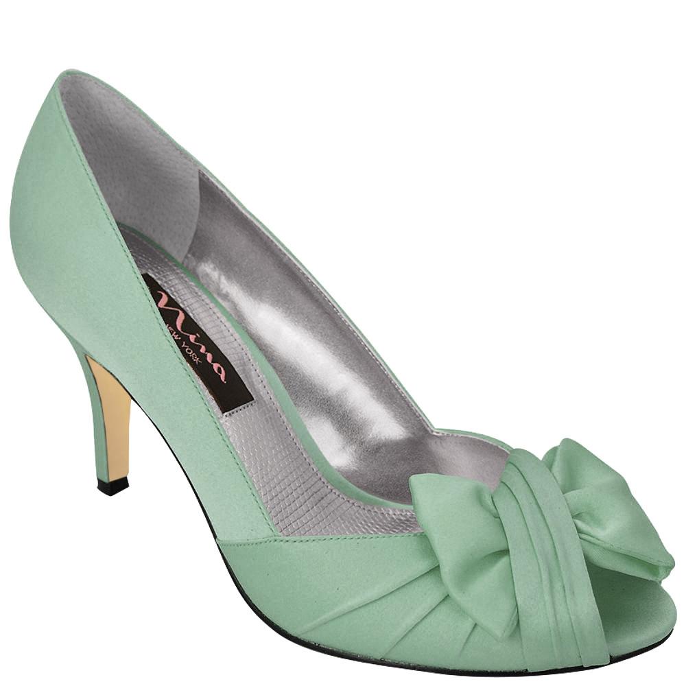 Fashion Friday: Eye Candy Shoe of the Week