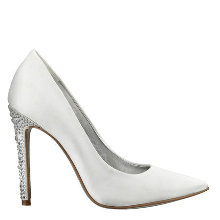 Wedding Shoes Need Inspiration Less Nine West