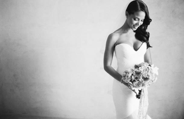 denise vasi wedding - photo #17