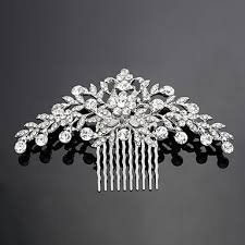 You can use it as a bridal bouquet, bridesmaid bouquet, wedding accessories and party, ball, outdoor, photography and wedding photos, etc.. This compelling bouquet can not only make the bride's shape is .