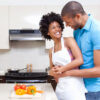 Culinary Bliss: Can breaking bread together help a relationship?