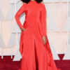 Solange Knowles on Black Bridal Bliss