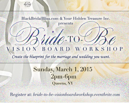 bridetobevisionboardworkshopinvitationweb