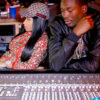 Nicki Minaj and Meek Mill hip-hop's new hottest couple