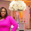 BlackBridalBliss.com's 15 Minutes With Presents…Wedding Planner Raven White!