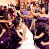Bridesmaid Bliss!