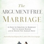 an argument in the sanctity of marriage The sanctity of marriage posted on january 4, 2010 by claude mariottini in 1966 joseph fletcher published a book that caused much discussion and debate inside and outside the church.