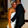 """2011 FLASHBACK: The Neelys said """"I Do"""" in the """"City of Brotherly Love""""!"""