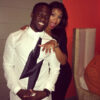 Kevin Hart and fiance Eniko Parrish set a date!