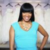 Keasha Rigsby of Say Yes to the Dress opens bridal boutique in Downtown Detroit