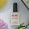 Bridgette's Pick of the Week – Say It With Polish