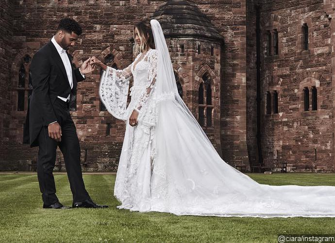 ciara-and-russell-wilson-s-fairytale-wedding