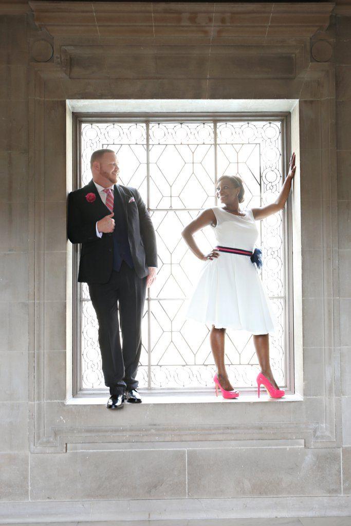 San-Fran-City-Hall-Wedding.BlackBridalBliss7