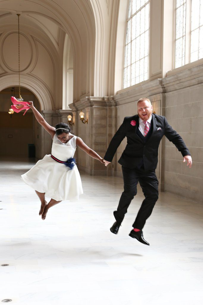 San-FranCity-Hall-Wedding-BlackBridalBliss6