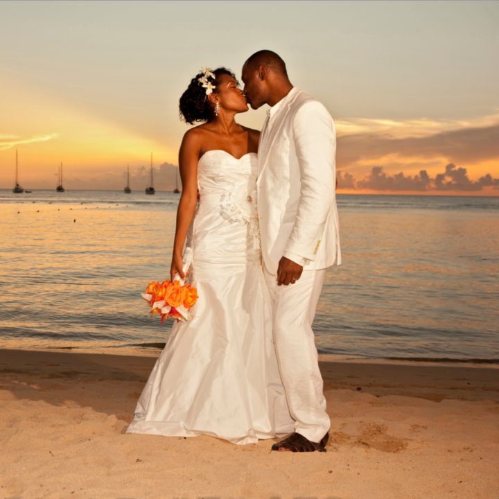 Get tips on how to plan a budget-friendly destination wedding on BNYCU!