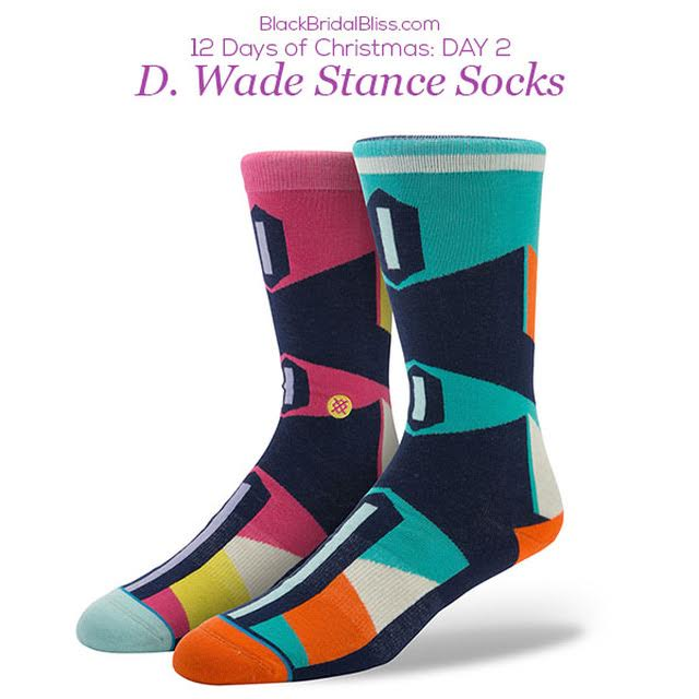 d-wade-socksblackbridalblissgiftguide