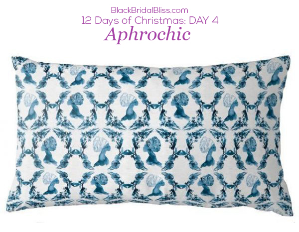 day4aphrochicpillow