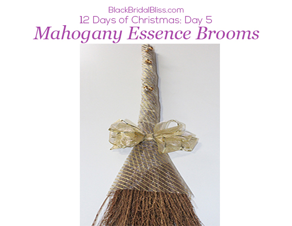 day5brooms