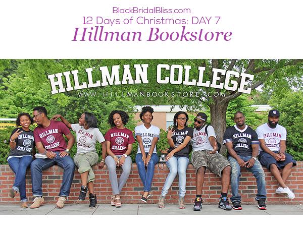 day7hillmanbookstore