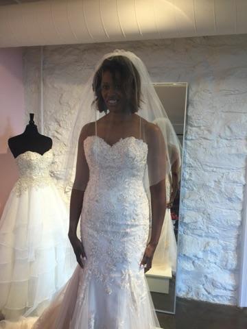 keisa-johnson-wedding-dress-2-black-bridal-bliss