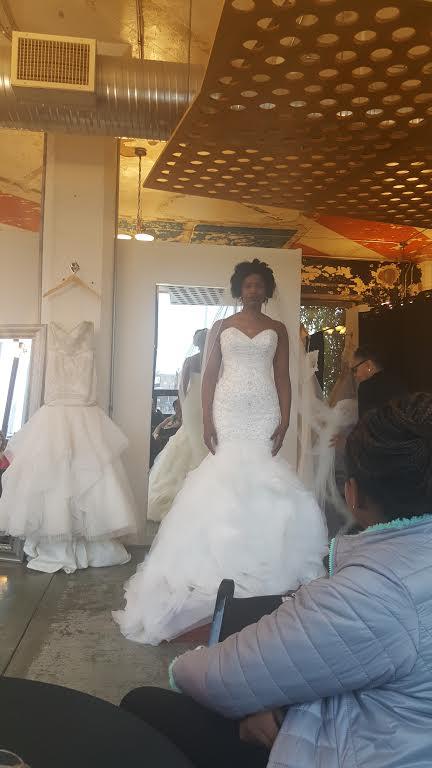 keisa-johnson-wedding-dress-3-black-bridal-bliss